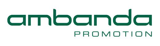 Ambanda Promotion AB